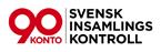 Svensk Insamlings Kontroll
