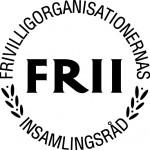 FRII-logo (2)