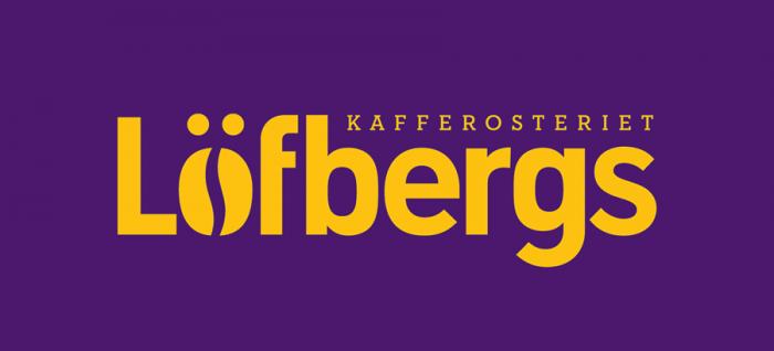 Logo-Lofbergs