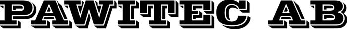 Pawitec_logga