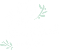 150 år av internationell mission